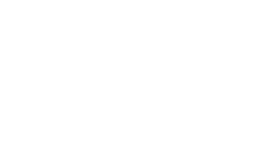 Jelly Beans English International Preschoolのlogo